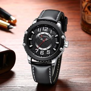 Other - Men's Quartz Watch 1000001150